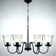 seeded glass chandelier seeded glass chandelier seeded glass chandelier seeded glass chandelier seeded glass lantern chandelier seeded glass drum chandelier