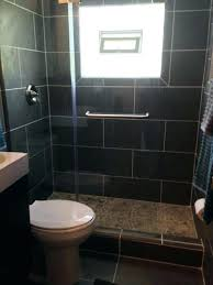 replace tub with shower replacing tub with walk in shower turn a bathtub into replace d replace tub with shower replace tub with walk