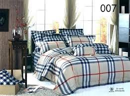 mens duvet duvet covers for men gray white bedding masculine grey sets mens king size duvet