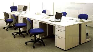 office desks for home use. Office Desks For Home Use. Desk, Furniture, Writing Table, Furnishings, Use F