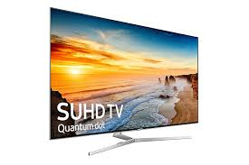 samsung tv hdr. amazon.com: samsung un55ks9000 55-inch 4k ultra hd smart led tv (2016 model): electronics tv hdr