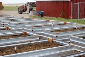 building raised beds out of lumber
