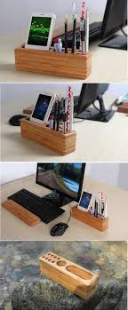 diy office furniture. Reliable Office Supplies Desks Diy Desk Organizer Ideas Quill Medical Staples Furniture