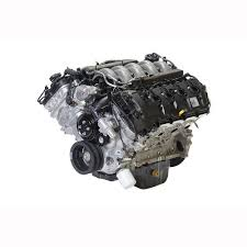 gen 2 5 0l coyote 435 hp mustang crate engine part details for m 4.6 Liter Engine Diagram gen 2 5 0l coyote 435 hp mustang crate engine
