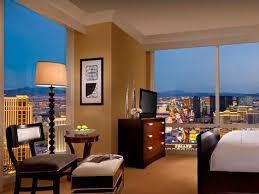 3 Bedroom Penthouses In Las Vegas Unique Inspiration Design