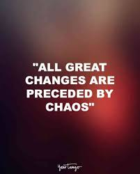 Quotes About Change Awesome 48 Best Quotes About Change To Motivate And Inspire When Life Is