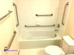 install shower wall panels over tile installing tile shower awesome installing grab bars in tile shower