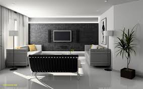 budget living room decorating ideas. Living Room Design Ideas On A Budget Inspirational Cheap Decor Decorating Pinterest Interior 4