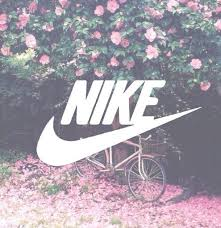 lit laptop wallpapers. tumblr backgrounds hipster - google search lit laptop wallpapers