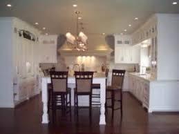is it better to install hardwood floors