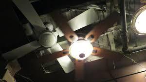 hampton bay hawkins 44 ceiling fan