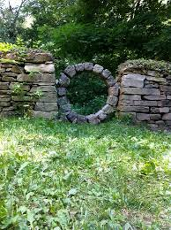 Small Picture 149 best Stone images on Pinterest Garden ideas Landscaping and