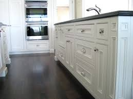 inset cabinets traditional modular inset cabinets traditional kitchen inset cabinets pros and cons