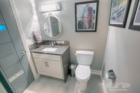bathroom remodel companies. Image Of: Ideas For A Bathroom Remodel Companies E