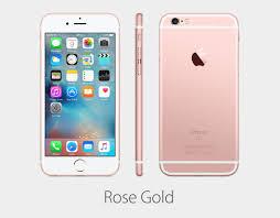 apple iphone 6s rose gold. apple iphone 6s rose gold 16gb / 64gb malaysia set 6s
