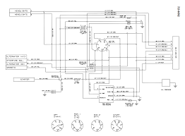 wiring diagram for cub cadet ltx the wiring diagram i have an ltx1040 i cannot get the cut in reverse button to wiring diagram
