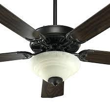 quorum ceiling fan ii 5 blade ceiling fan oiled bronze quorum ceiling fan wiring diagram quorum ceiling fan