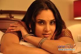 Ramya in Kannada Film Dil Ka Raja. Prev. Next. Advertisement - ramya-in-kannada-film-dil-ka-raja_137570017730