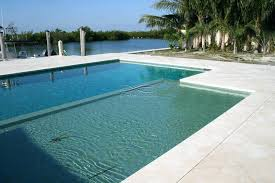cantilever pool coping cantilevered coping forever pools cantilever in ground swimming pool coping cantilever pool coping