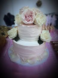 Shower Cakes Mcfarland Cake Design