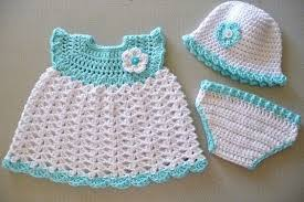 Free Baby Crochet Patterns For Beginners Beauteous A Guide To Free Crochet Patterns For Babies Cottageartcreations