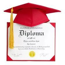 Дипломы лучших зарубежных вузов будут нострифицировать без  Дипломы 500 лучших зарубежных вузов будут нострифицировать без экзаменов