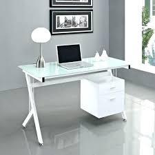 white student desk student desk for bedroom um size of office office desk white student desk white student desk