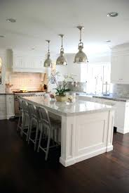 kitchen ceiling fans with lights flawless ceiling fans for vaulted ceilings for your home design kitchen ceiling fans with kitchen ceiling fans with