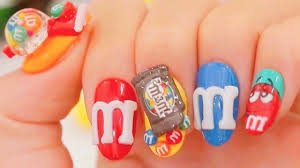 New Cute Nail Art 2017 💄😱 The Best Nail Art Designs Compilation ...
