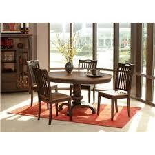 heritage brands furniture dining set big. Morris Home Furnishings Grafton 5 Piece Dining Set Heritage Brands Furniture Big .