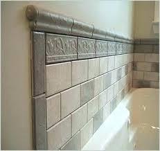 tile bathtub affordable flooring connection floors walls