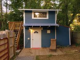 rent tiny house. north asheville tiny house - walk to unca! rent