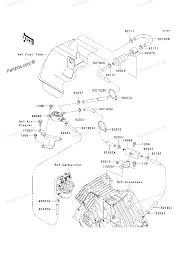 Wiring diagram for kawasaki mule 610 free download wiring diagrams e1520 wiring diagram for kawasaki mule