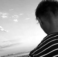Alan Delaunay Facebook, Twitter & MySpace on PeekYou
