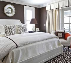Wonderful Bedroom Decorating Ideas Small Spaces Fresh On Plans Free  Furniture