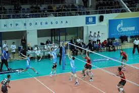 Правильная техника нападающего удара в волейболе разбег и удар
