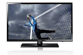 samsung tv 38 inch. samsung tv 38 inch
