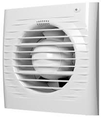 <b>Вытяжной вентилятор ERA ERA</b> 5S 16 Вт — купить по выгодной ...