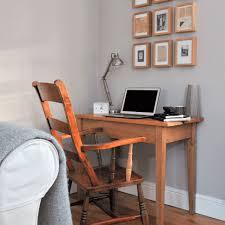 stylish desks for home office. Decorating Delightful Small Home Desk 13 Living Room Corner PHOTO GALLERY StyleatHome Housetohome Office Stylish Desks For U