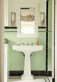 merewayjavawengedesignermodularfurnituredbcjavawengedetail outrac modular bathroom furniture. Victorian Bathroom Subway Tile Merewayjavawengedesignermodularfurnituredbcjavawengedetail Outrac Modular Furniture T