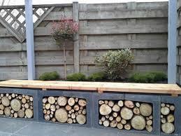 fire-wood-storage-ideas-21-718x539