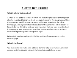 a letter to the editor 1 638 cb=