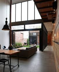 polished concrete floor in house. Durable. Polished Concrete Floor In House F