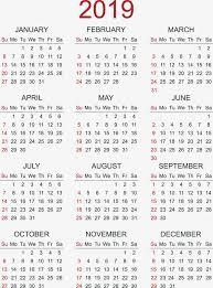 Calendar Free Downloads 2019 Calendar Calendar 2019 Calendar Calendar 2019 Calendar
