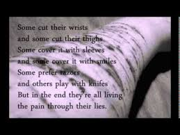 Self Harm Quotes Fascinating Selfharm Depression Suicidal Quotes Warning May Trigger