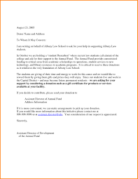 Business Solicitation Letter Sample 7 Memo Templates In Full