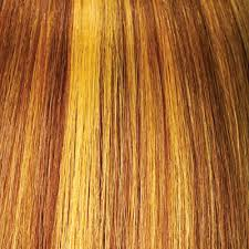 Color Chart For Hair Outre