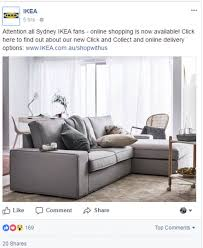 ikea furniture online.  Ikea Fans Took To IKEAu0027S Facebook Page Say It Is Too Expensive Under A Post  Which In Ikea Furniture Online K