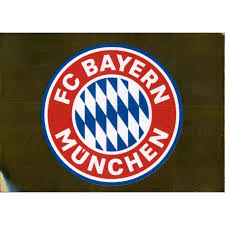 Discover hundreds of ways to save on your favorite products. Sticker 1 Wappen Panini Fc Bayern Munchen 2019 20 1 99