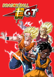 A page dedicated to sharing doujinshi! Dragon Ball Super Gt Free Online Mangas